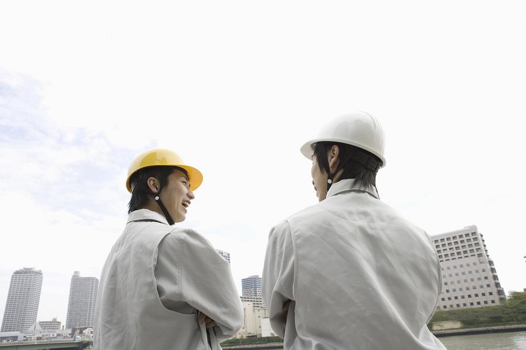 【未経験歓迎】舗装工事・河川工事に携わる土木施工管理技士、土木作業員を募集中!