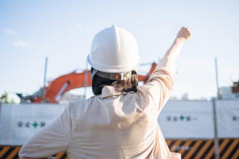 土木工事・解体工事の求人応募前の不安解消!