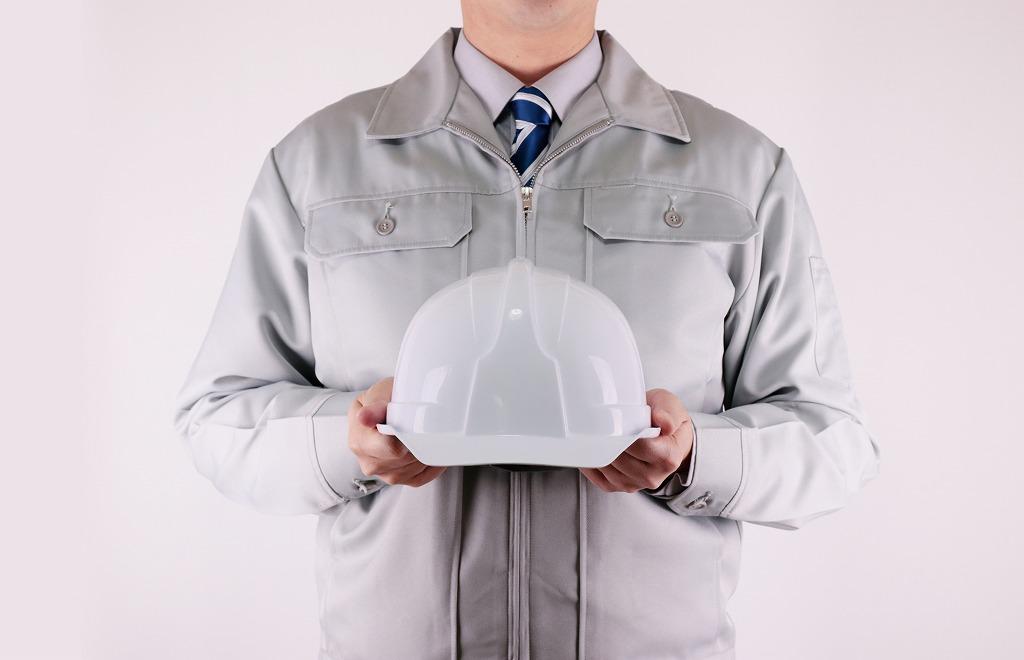 土木・解体工事のプロを目指す上で必要なこと